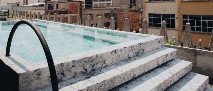 vista malaquita rooftop